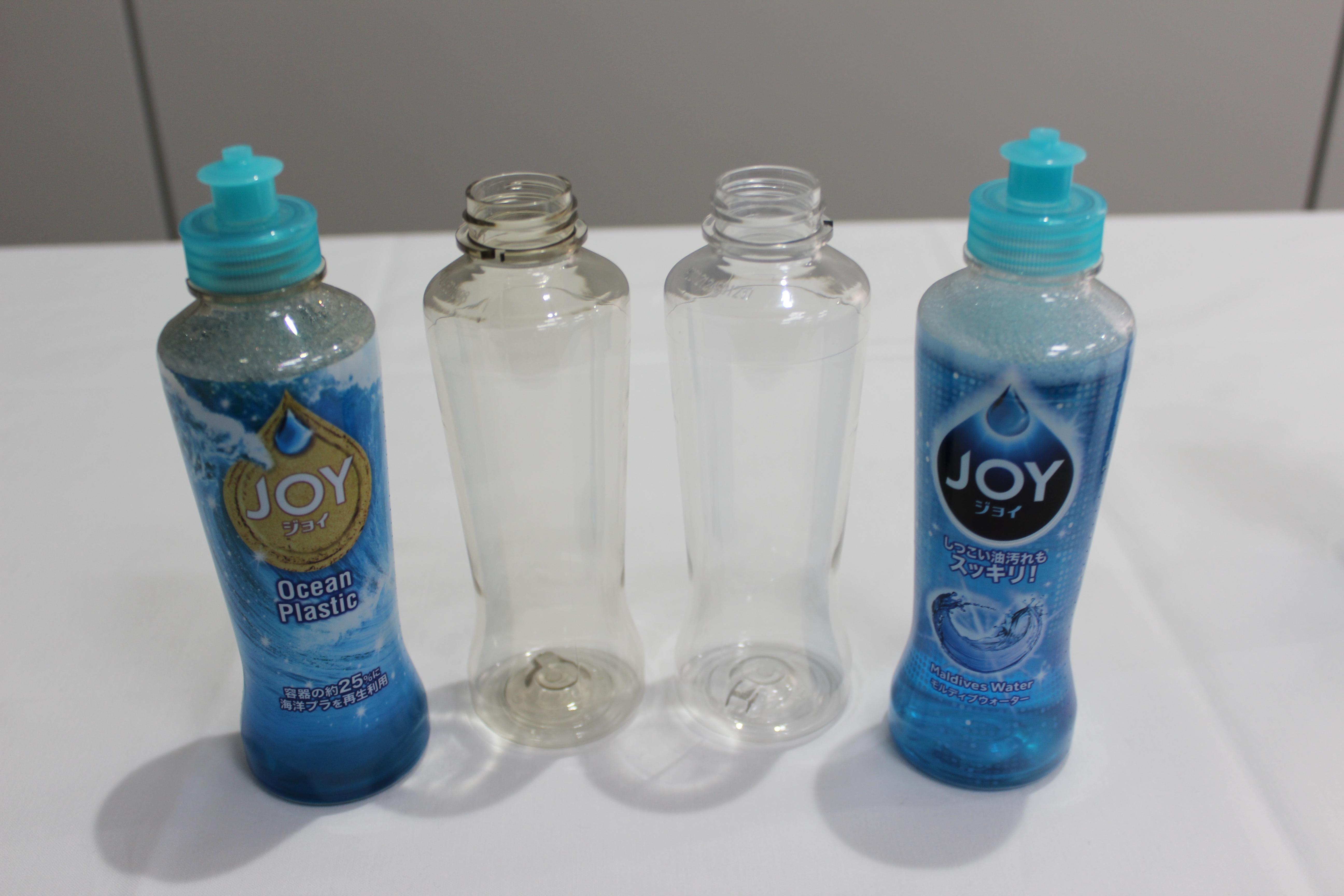 joy-ocean-plastic2