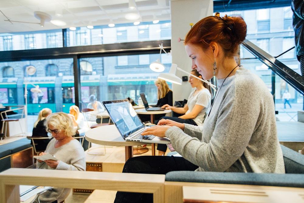 フィンランド発、無料でAIを学べるオンラインコース「Elements of AI」