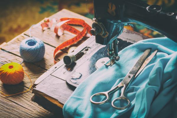 中古品販売と修繕を行うパタゴニア「Worn Wear」初のポップアップ店舗