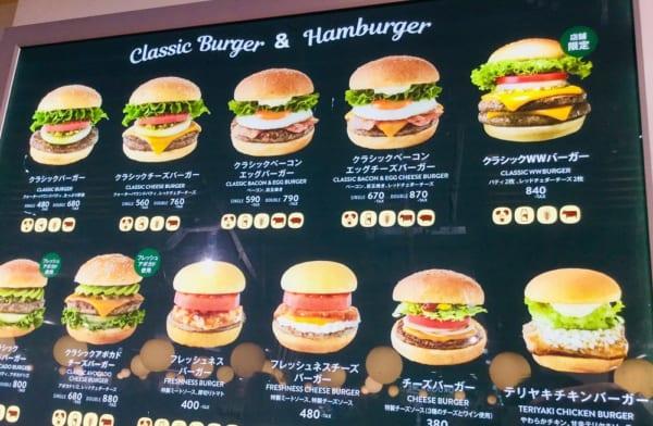 日本発、ハラルもヴィーガンも見分けられる食品表示「フードピクト」
