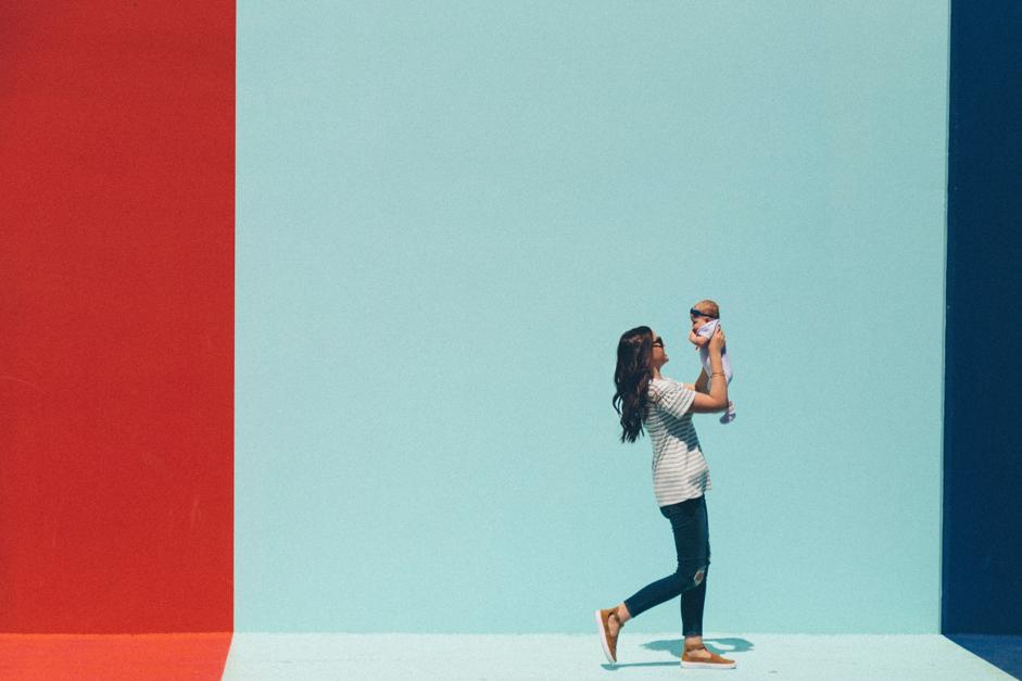不妊治療を無償化するハンガリーの政策
