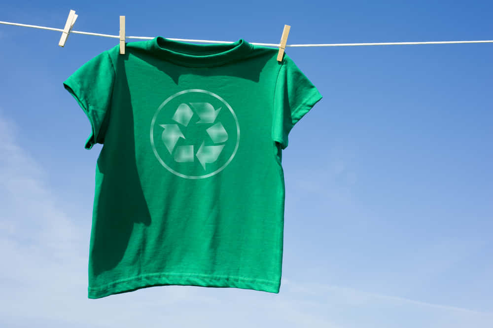 how to choose recycled product