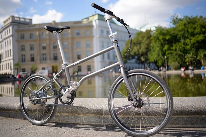 vello_bike