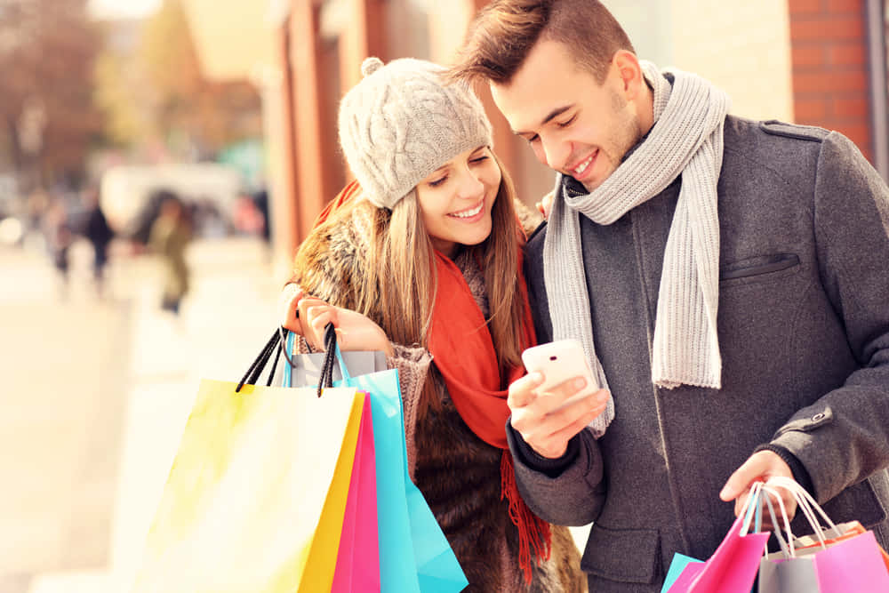 ショッピングがつなぐ女性起業家のバトン。三方よしのコーズマーケティング