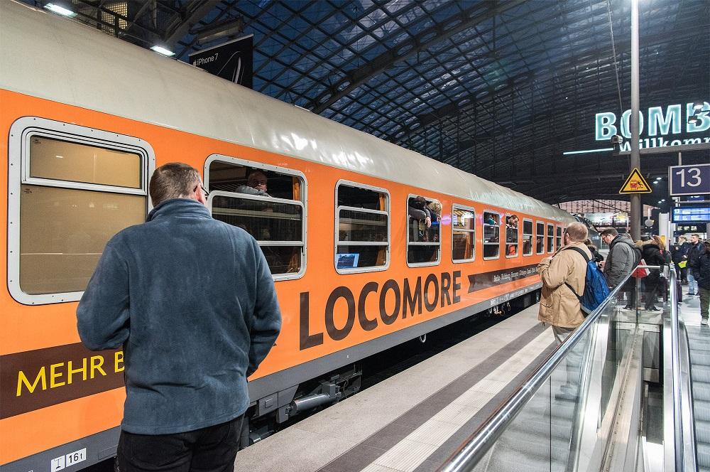 locomore-berlin-hauptbahnhof