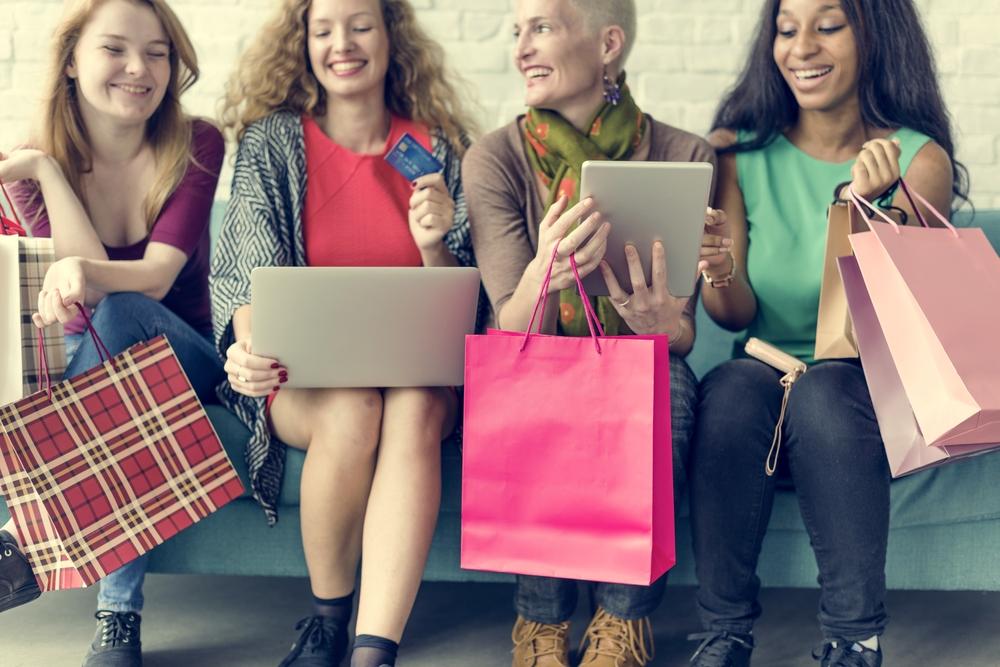 ソーシャルグッドなショッピングを支援するブラウザ拡張機能「DoneGood」