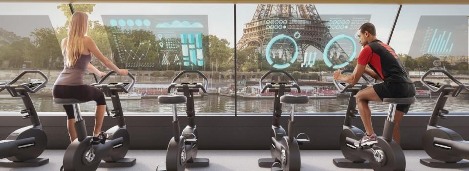 Paris-Navigating-Gym_02