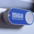 寄付を促す最高のUX。Amazonダッシュボタンをハックして人権団体を支援