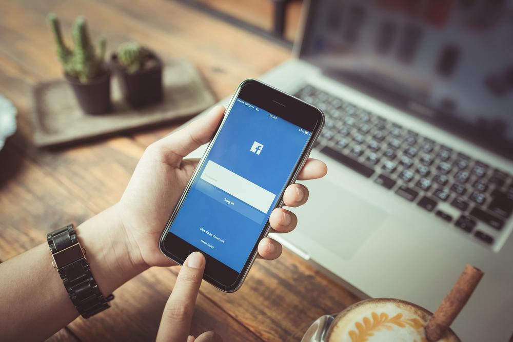 Facebookで犯人逮捕。「知り合いかも」機能を活用したソーシャル捜査