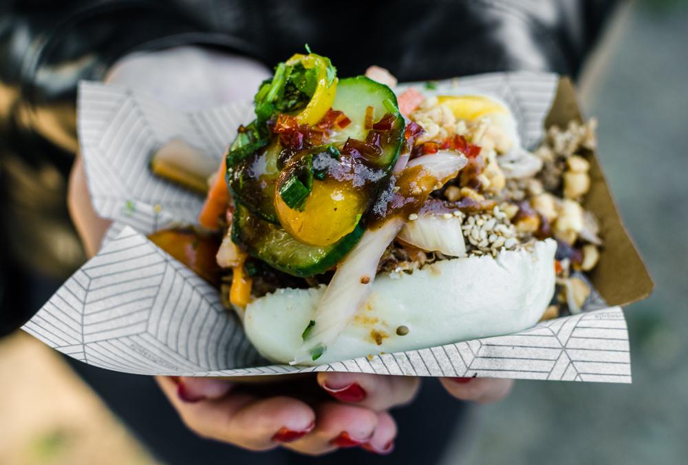アプリの力で食料廃棄と飢餓を撲滅。Googleも出資する「MealConnect」