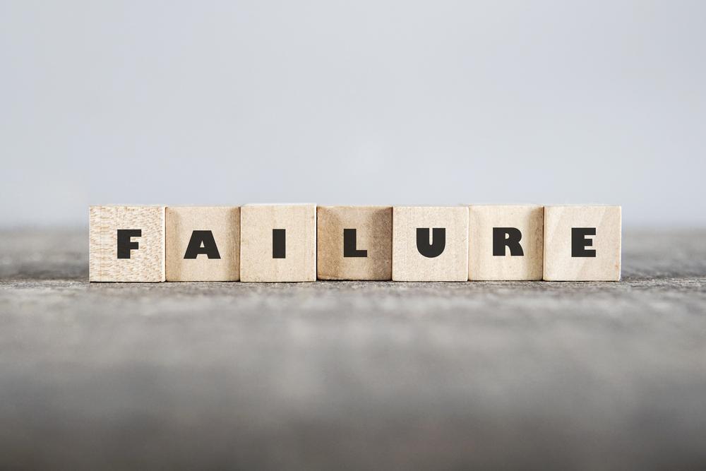 失敗作だけを集めた美術館「The Museum of Failure」