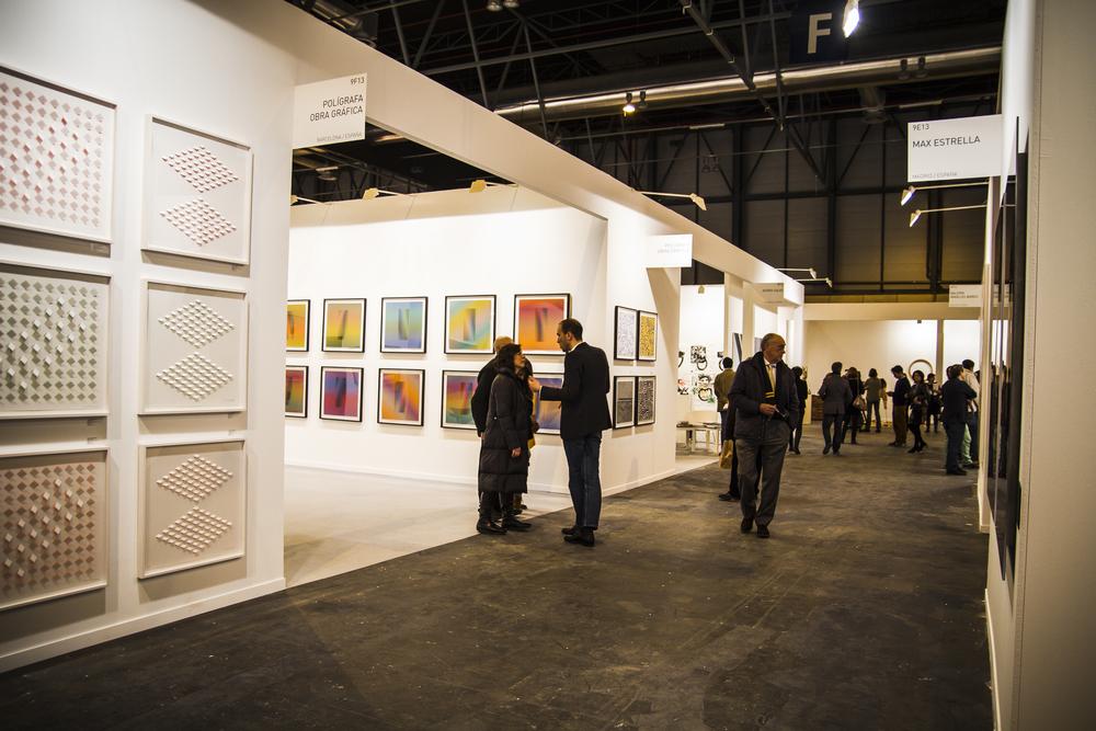 ブロックチェーンでアート作品と投資家を結びつける「Maecenas」