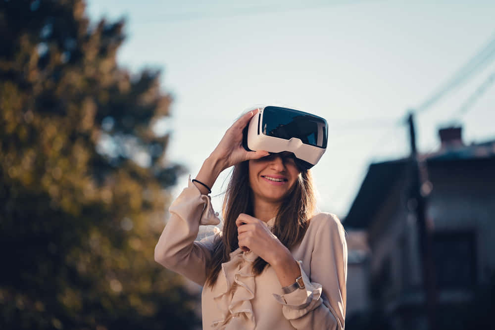 ビル・ゲイツがVRで伝えたい、小さなイノベーションがもたらす大きなインパクト