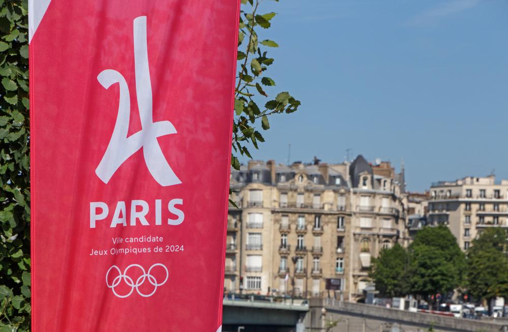 誰も一人では勝てない。2024年パリ五輪に提案された「シェアできるメダル」