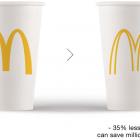 ブランドロゴを美しく、もっとエコに、もっと低コストに。Ecobranding