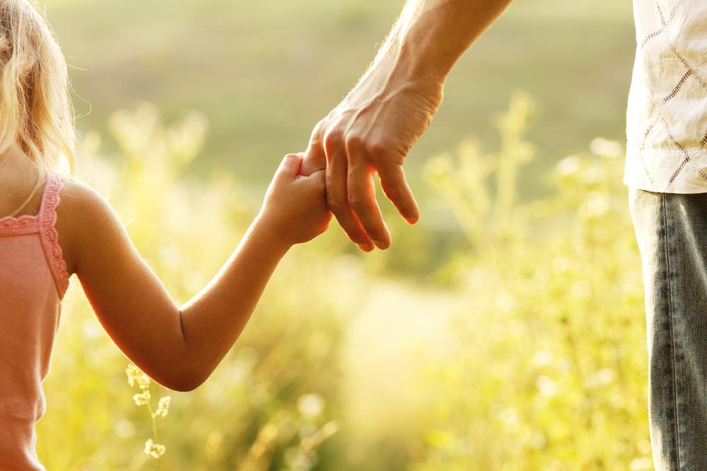 迷子も怖くない。子どもにつける連絡先のIDタトゥー「SafetyTat」
