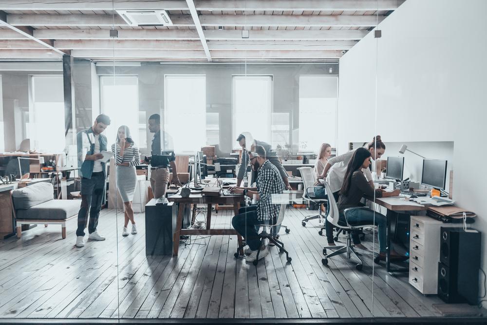 バブソン大学が創り出す、IoTとソーシャルグッドの交差点「IoT for Good Lab」