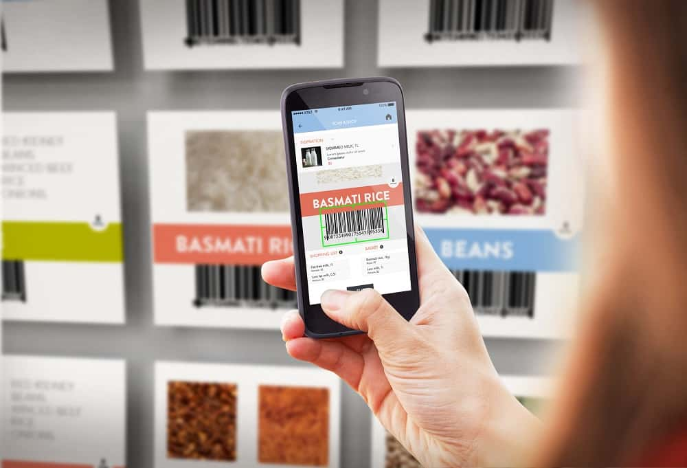 包装ゼロ。必要な分だけ買える、サステナブルな食品流通システム「MIWA」