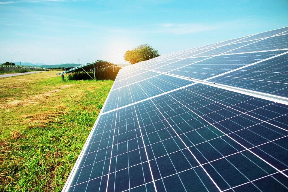 アフリカにソーラーパネルを。ビットコインで太陽光を買う「The Sun Exchange」