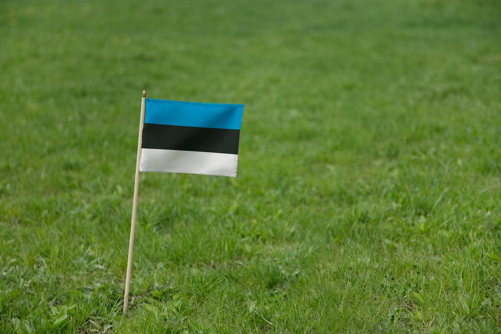 エストニア発、ブロックチェーンを活用したP2P再エネ取引プラットフォーム