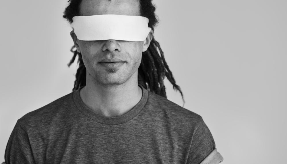 新しい目を視覚障害者に。地下鉄の移動を手助けするアプリ「Metrociego」
