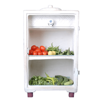 MittiCool-Refrigerator-1
