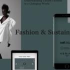 世界初、「サステナブルファッション」がテーマの無料公開オンラインコース