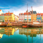 【コラム】デンマークで学んだ、今日からできるサステナブルな暮らしのアイデア3選