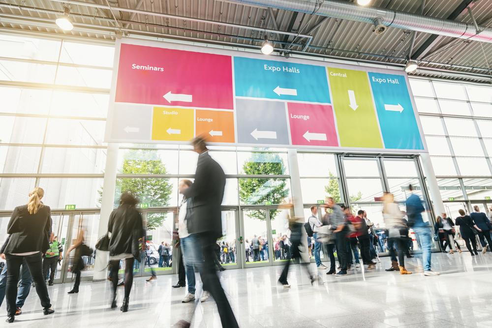 ベルリンに登場した、スタートアップの製品だけを並べたストア「KaDeTe」