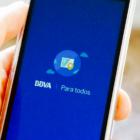 ATM操作は自分の力で。視覚障がい者のための銀行アプリ「BBVA para todos」