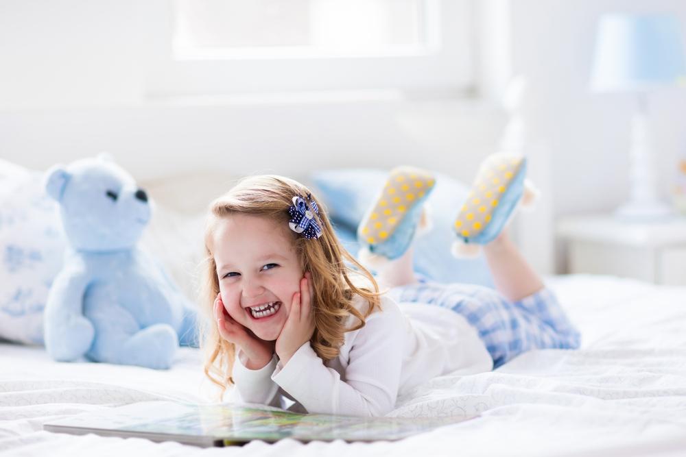 使用済ベッドリネンから子供用パジャマを織り、途上国に寄付するウェスティンホテル