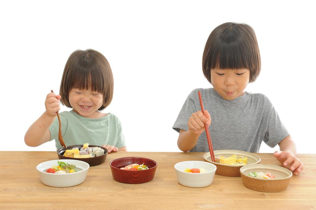 伝統職人の技術を子供につなぐ、京都の雑貨ブランド「aeru」
