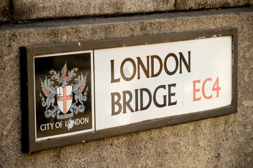 ロンドン市民へよりよい選択肢を