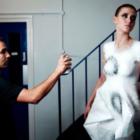 服はスプレーひとつで作ろう。エシカルファッションの先駆け「Fabrican」