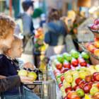 食品廃棄を減らし、貧困層の生活も支える。カナダの「値札のないスーパー」とは?