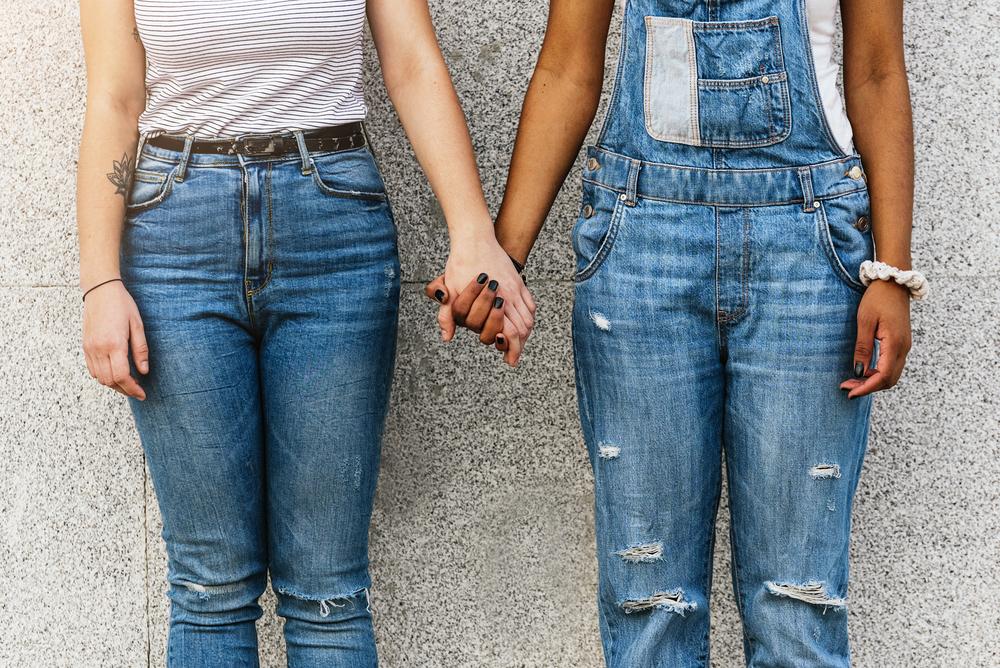 国や性別を問わずブロックチェーン上で結婚できる「MARRIAGE UNBLOCKED」