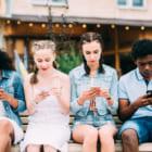 勉強に集中すれば、ごほうび。ノルウェー発、スマホ依存症の学生のためのアプリが登場