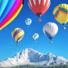 世界中にインターネットを。困難を乗り越え、ITインフラを整備する気球
