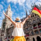 【8/29 旅イベント開催!】サステナブル観光立国ドイツの最新事例に学ぶ、新しい旅のカタチとは?