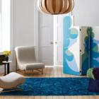 家具もシェアする時代が来た。インテリアレンタルプラットフォーム「Harth」が夢見る世界