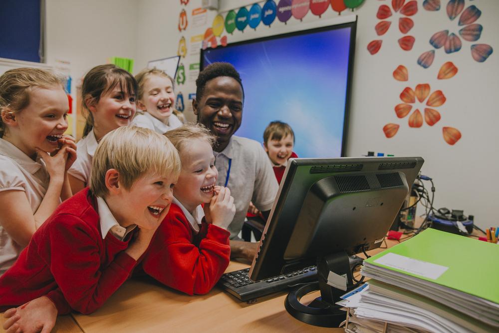 教育格差をなくし、サステナビリティを教る未来のデジタルAI教師「Will」