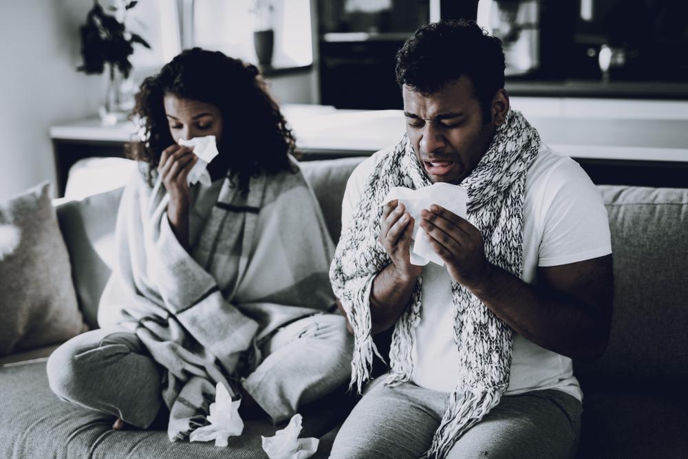 自宅の健康状態が分かる。喘息防止に役立つキット「Whare Hauora」