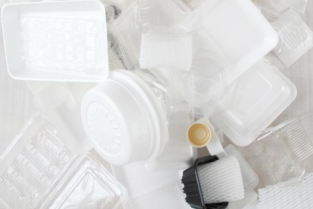 スウォンジ大学 プラスチック燃料