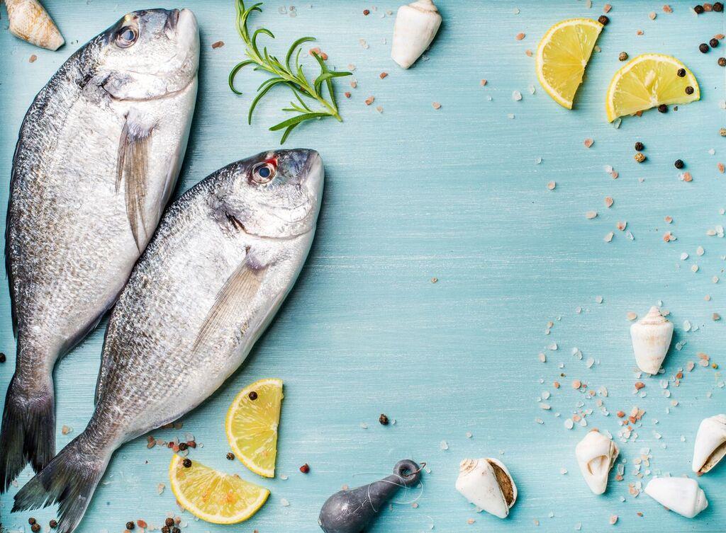 アメリカで登場した、ヴィーガンでも食べられる魚の代替品「フィッシュフリーツナ」