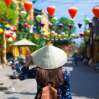 【12/11 イベント開催!】IDEAS FOR GOODベトナム取材報告会 ~ベトナム料理を食べながら語るソーシャルグッド最前線~