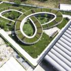 【ベトナム特集#5】世界が注目する持続可能な農業幼稚園。そのデザインに込められた、ある日本人建築家の想いとは?
