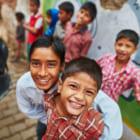 勉強よりも「幸福」を教える学校、2020年にインドで開校予定