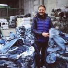 買わずに借りるジーンズ?1年後に返すと素材が再利用されるMUD Jeans
