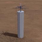 大手電力会社も導入予定の「コンクリートタワー」。再生可能エネルギーを貯める驚きの技術とは
