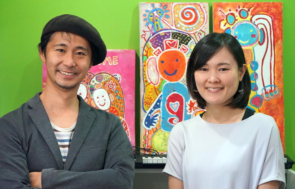 社会課題解決のためにカンボジアで活躍する日本人クリエイター集団「Social Compass」